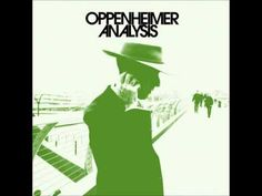 Oppenheimer Analysis - New Mexico (1982) - YouTube