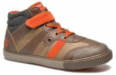 Levis-Boys Shoes