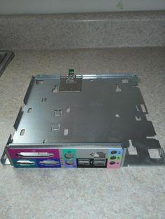 HP MINI 110-1177TU NOTEBOOK BROADCOM WLAN WINDOWS DRIVER