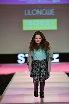 Isossy Children on the runway at East Coast Starz Fashion Event! http://www.isossychildren.com/ http://www.alegremedia.co.uk/ #alegremedia