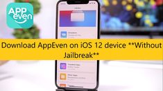 277 Best ioscraze images in 2019 | Brand new, Follow us, Ios 11