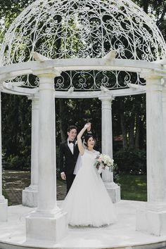 """""""forever spin"""" #wedding #studiodaniel"""