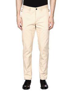 JUST CAVALLI Casual Pants. #justcavalli #cloth #top #pant #coat #jacket #short #beachwear