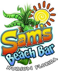 Sam's Beach Bar – Photos