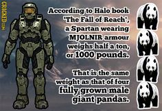 22 Insane Stats That Change How You See Fictional Universes | Cracked.com