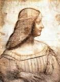 https://ca.wikipedia.org/wiki/Retrat_d%27Isabel_d%27Este_(Leonardo_da_Vinci)
