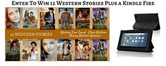 Anna Rose Leigh – #TimelessHearts Western Romance***12 eBooks and Kindle Giveaway ***Entrants must confirm via email in order for entry to show up.***