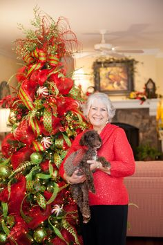 Photo shoot for WOBC Christmas Magazine Cover - Holiday - November/December... With Angel Ruff of http://www.angelruffphotography.com/