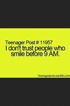 teenager posts tumblr | teenager post | Tumblr | We Heart It