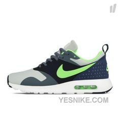 18 Best Nike Air Max Tavas images in 2017   Nike boots, Nike