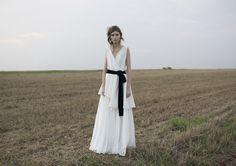 Fashion Book Winter 2016 Luisa Farani Superstition // Superstição