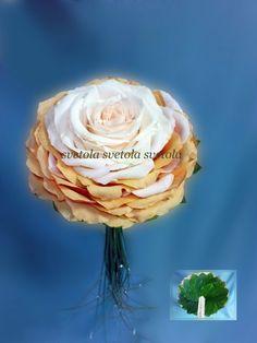 http://www.svetola.ru/500x700/uploaded/pictograph/Product_Item-66.jpeg