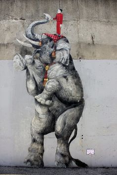 """Mr Pilgrim Street Art ****If you're looking for more Sci Fi, Look out for Nathan Walsh's Dark Science Fiction Novel """"Pursuit of the Zodiacs."""" Launching Soon! PursuitoftheZodiacs.com****"""