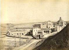 1872 ca San, Painting, Rome, Painting Art, Paintings