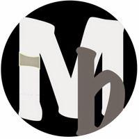 Visit Mikibith art design on SoundCloud Music Backgrounds, Design, Art, Art Background, Kunst, Performing Arts, Art Education Resources, Artworks