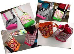 FACS Classroom Ideas: Sewing