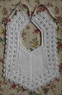 Crochetbibwhole_small2