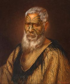 """Hakopa Te Ata o Tu was a descendant of Tahu Potiki, founder of the Ngāi Tahu people of the South Island and son of rangatira Te Momo Kakahu. Hakopa is remembered as a skilled pounamu carver and he died at his birthplace Kaiapohia in"