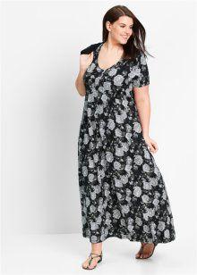 89263b5e9d45 Лучших изображений доски «Летнее платье»  43   Cute dresses, Dress ...