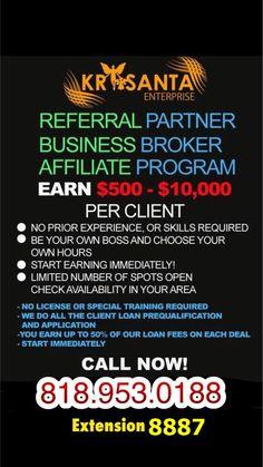 Ananzi payday loans image 9