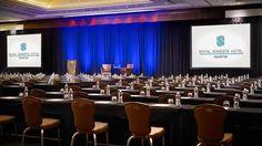 Uptown Houston Hotels | Royal Sonesta Hotel Houston - Photos | Houston Galleria Hotels
