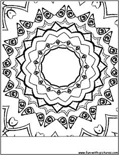 randomness+coloring+pages | random Colouring Pages (page 2)