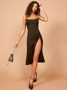a5c788869a 284 Best Current want list images in 2019 | Nasty gal, African dress ...