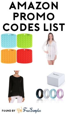 Amazon Promo Codes List: Garden Tools Set, Highball Beer Glasses, 2x Essential Oil Diffusers & More – April 14th 2018
