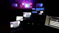 Staging, Desktop Screenshot, Led, Role Play, Home Staging
