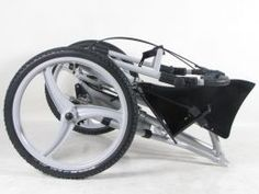 Bogetec Kangoo Multi>>> See it. Believe it. Do it. Watch thousands of spinal cord injury videos at SPINALpedia.com