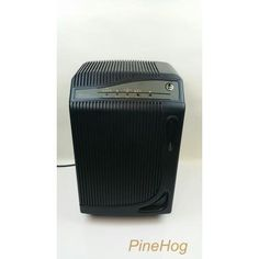 For Sale: Air Purifier Nutri-Tech Air Purification System Deluxe Carico AIRWDELU