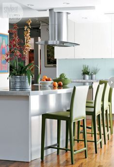 1000 images about bella cucina on pinterest upper for Bella cucina kitchen cabinets
