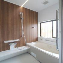 Oflora オフローラ バスルーム ユニットバスルーム バスルームシャワー