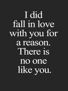 Quotes Or Sayings About Relationship Will Reignite Your Love ; Relationship Sayings; Relationship Quotes And Sayings; Quotes And Sayings; Impressive Relationship And Life Quotes Love And Romance Quotes, Love Quotes For Him, Romantic Quotes, Me Quotes, Qoutes, Love Sayings, Cute Quotes For Your Boyfriend, Cute Love Quotes, The Words