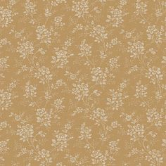 Hip Rose was inspired by a print discovered in the Borastapeter archives. Offering a vintage elegance, it has a timeless style that makes it ideally suited to modern interiors. Half match: please call for quantity advice. Halloween Backgrounds, Halloween Wallpaper, Quick Hairstyles For School, Halloween Poster, Design Repeats, Rose Wallpaper, Sissi, Wall Treatments, Texture