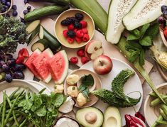What's the Best Way to Do a Plant-Based Diet?