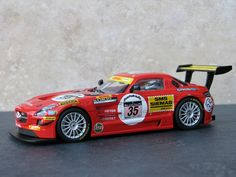 Page 5 of 53 - CARS BOUGHT BY MEMBERS IN 2015 - posted in scale Cars: Unfortunately the extension Wraith built to house his slot car collection collapsed today under the sheer weight. Slot Cars, Slot Car Tracks
