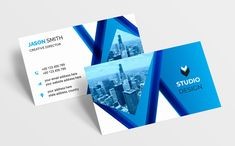 Jaws Branding Stationery Corporate Identity Template Free Graphic Design Software, Design Templates, Business Card Design, Business Cards, Visiting Card Design, Stationery Templates, Letterhead, Corporate Identity, Creative Director