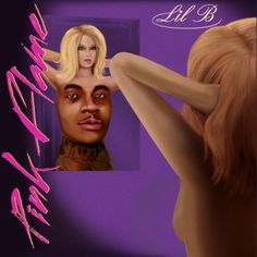 27 Best The Best of Lil B images | Good things, Base, Rapper