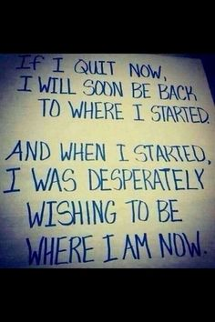 When you first start a diet or exercise program, you're gung-ho to go! But after a while, your motivation may wane. When that happens, motivation thoughts can help to keep you going. Sport Motivation, Fitness Motivation Photo, Fitness Quotes, Weight Loss Motivation, Diet Motivation, Morning Motivation, Exercise Motivation, Diet Exercise, Motivation Pictures