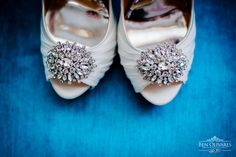 Wedding Shoes, zapatos de bodas,