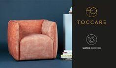 TORRE- kolekcia látok TOCCARE | sedackybeta.sk Office Supplies, Rook