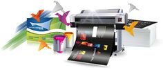 Xerox-printers--commercial-printing