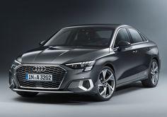 Gallery of Audi Sedan Images Audi A3 Sedan, Automobile, Auto News, All Cars, Future Car, Automotive Industry, Amazing Cars, Classic Cars, Vehicles