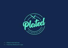 Here is a selection of best logo design works I've done in Best Logo Design, Graphic Design, Franchise Restaurants, Logo Restaurant, Beauty Spa, Professional Logo, Modern Logo, Cool Logo, Business Logo