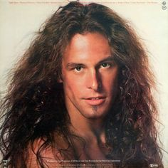 Ted Nugent Weekend Warriors Back Damn Yankees Band, 1970s Music, Jimmy Page, Jesus Cristo, Van Halen, Rock Music, Hard Rock, Rock N Roll, Megadeth
