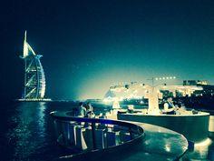 "They say ""my Dubai""... While Dubai is for everyone 😉"