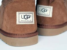 Undoubtedly the most popular souvenir choice for travelers to Oz is a pair of UGG boots—I see plenty of big bags of recent purchases being toted around the city. Here's the secret to wearing UGGs the Aussie way: They may keep your toes nice and toasty during winter, but only wear them indoors, like slippers, not out as a fashion statement. Bonus souvenir: A statement piece from one of these 11 Australian fashion designers wouldn't hurt either, right? #AustralianSheepskinBoots