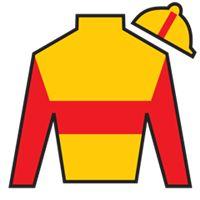 Horse Racing Nation - HorseRacingNation.com/   Danzing Candy Silks
