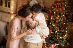 Fall Family Portraits, Family Photos, Couple Photos, Baby Christmas Photos, Family Christmas, Cute Family, Family First, Beautiful People, Photoshoot